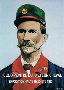 Coco_peintre_Facteur_Cheval_au_Palais_Idéal