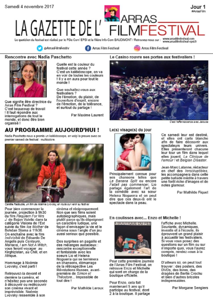 Gazette1