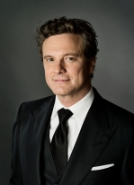 Colin firth.jpg