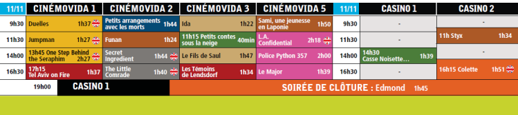 horaire4