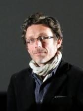 Nils Tavernier