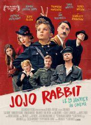 120-JOJO-RABBIT-HD