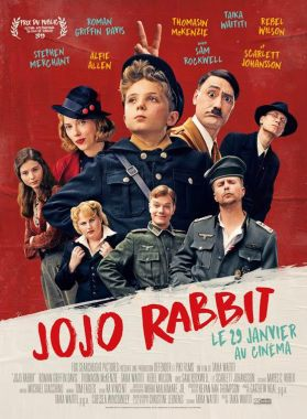 120-JOJO-RABBIT-HD