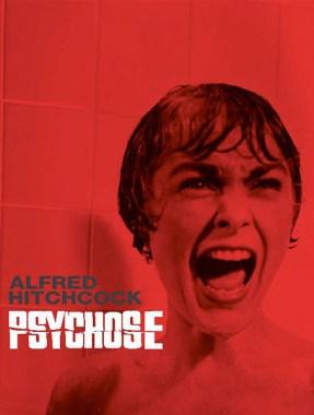 affiche-allodoublage-psychose