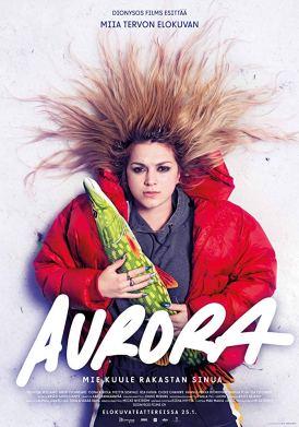 affiche-aurora