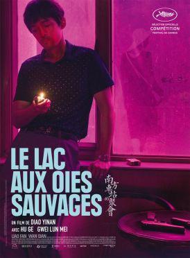 le-lac-aux-oies-sauvages-1