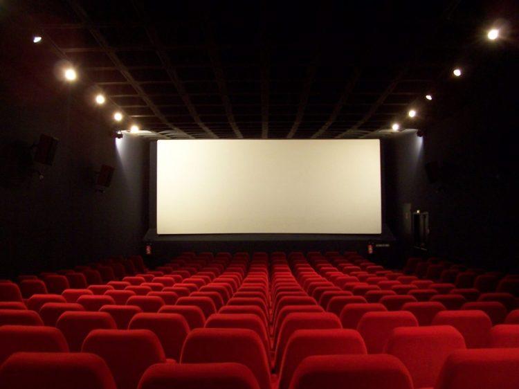salle-cinema-3-1184x888